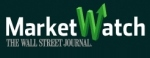 MarketWatch The Wall Street Journal